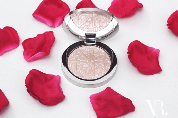 Dior Glowing Gardens | Pele fresca e luminosa!