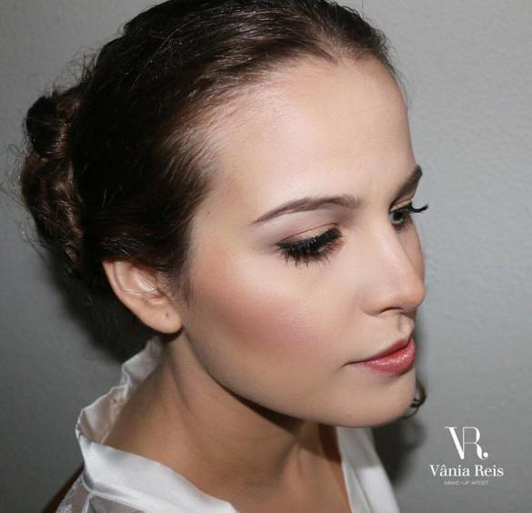 bridal-makeup-isabel