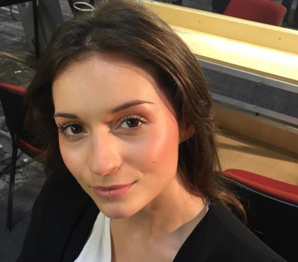 nomakeup-makeup-maquilhagem desfile moda