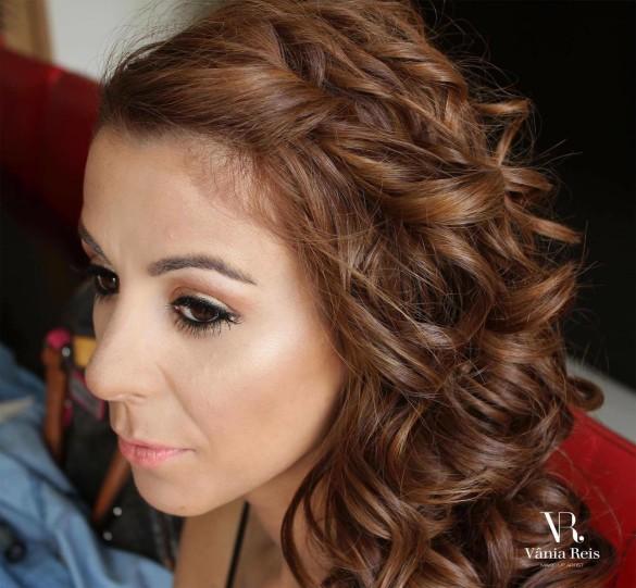maquilhagem-convidada-casamento