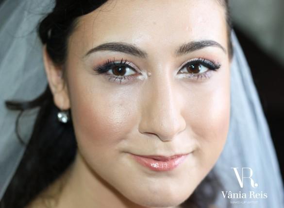 bridal-makeup-patricia-noiva-maquilhagem