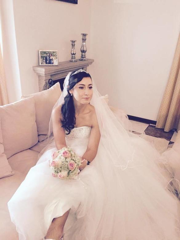 bridal-makeup-patricia2