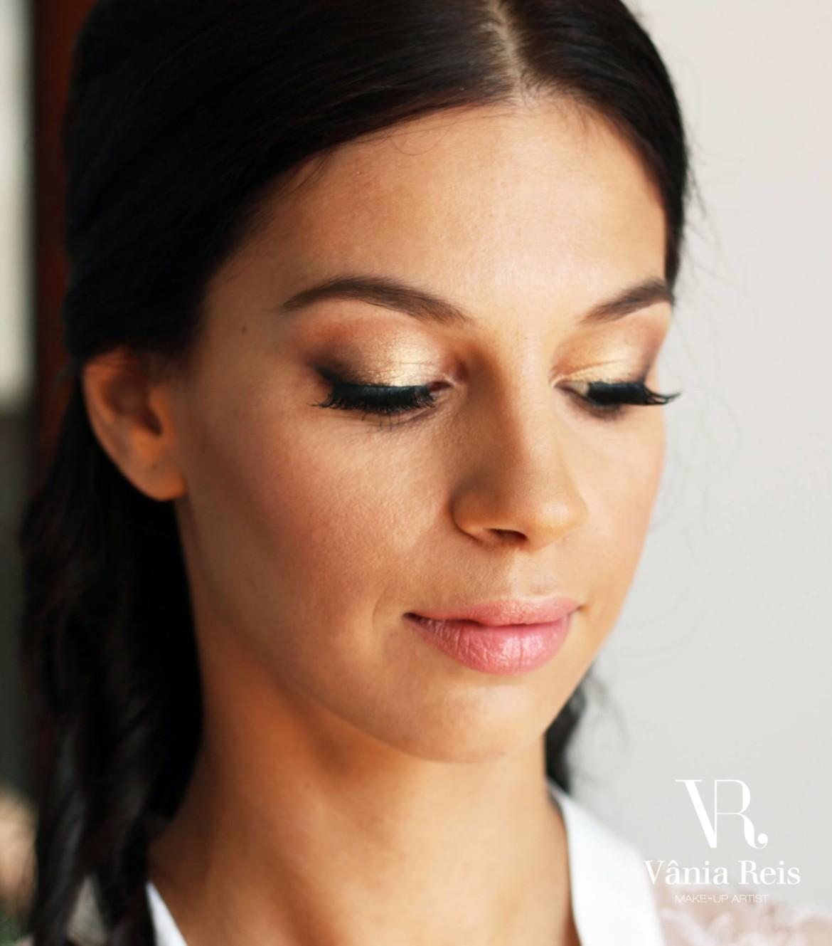 bridal-makeup-silvia-dias