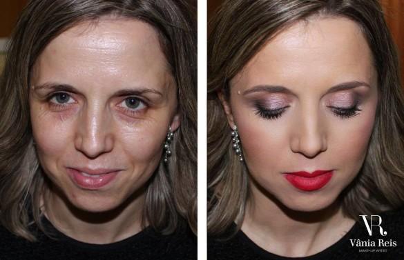 jantar-makeup-party-vera