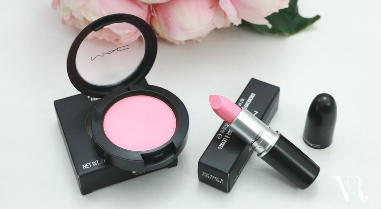 mac-flamingo-park-spring-2016-lipstick-blush