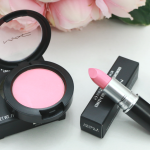mac-flamingo-park-spring-2016-lipstick-blush