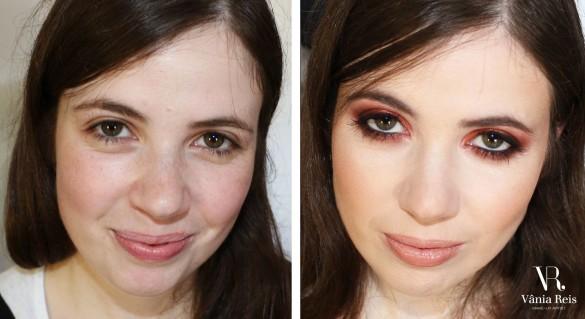 makeup-party