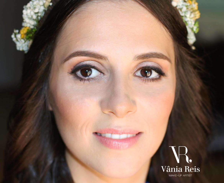 noiva-sonia-makeup-bridal