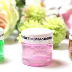 peter thomas roth masks