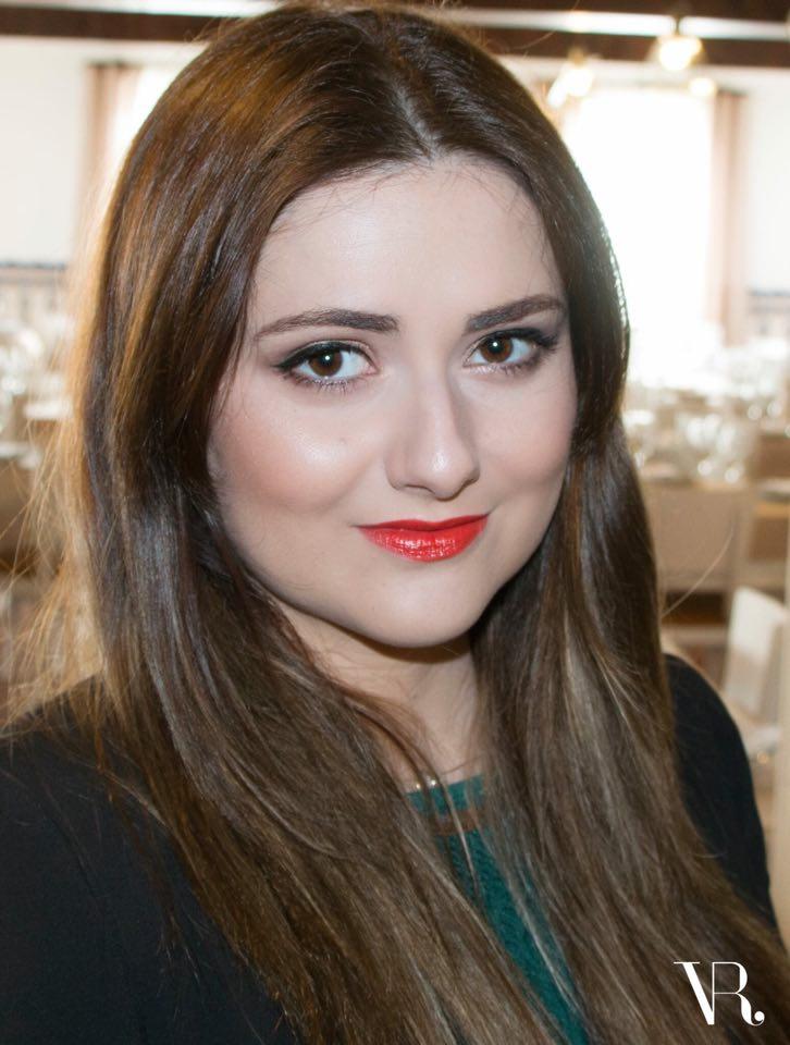makeup-evento-maquilhagem