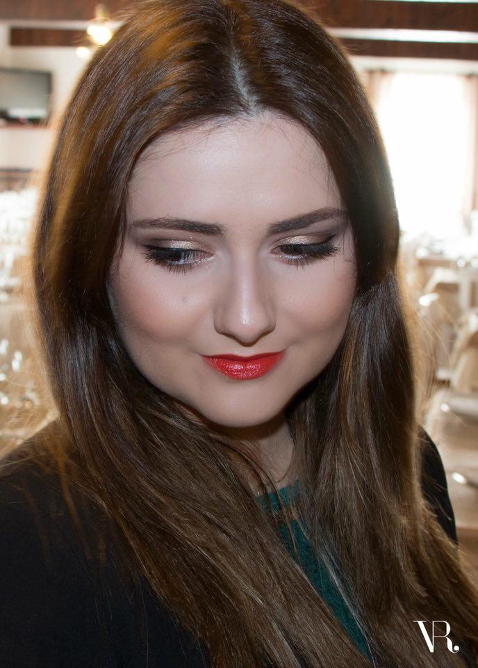 makeup-evento-maquilhagem2