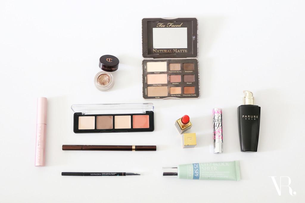 makeup-menu-event