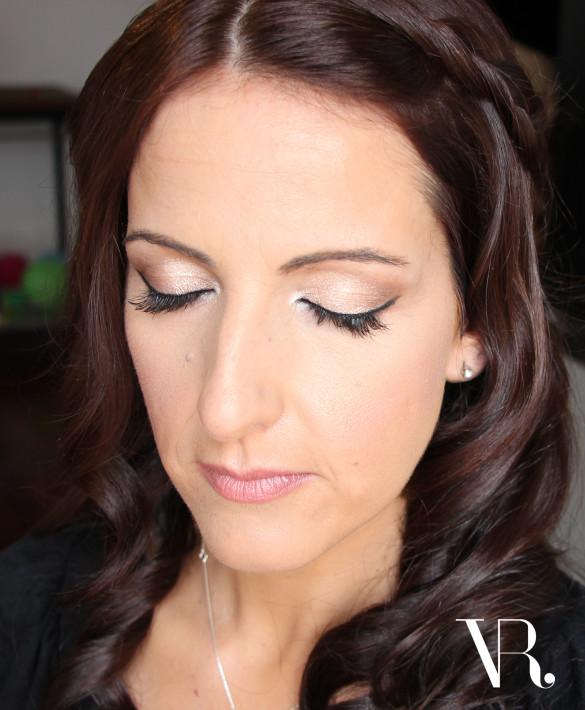noiva_eliana_bride_makeup