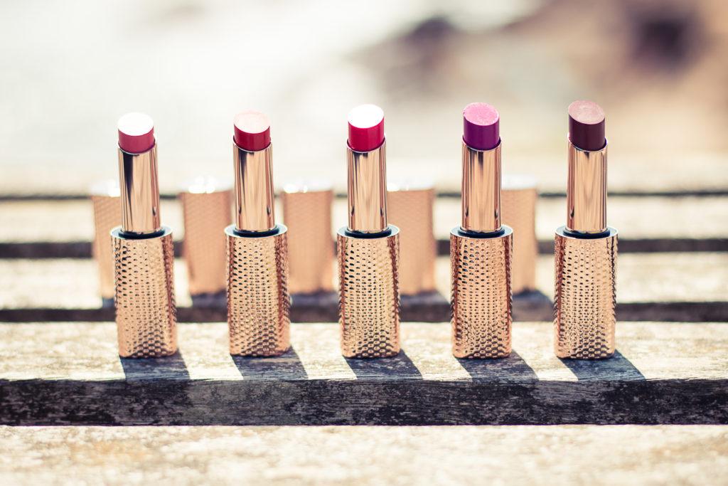 kiko-lovegrove-lipsticks