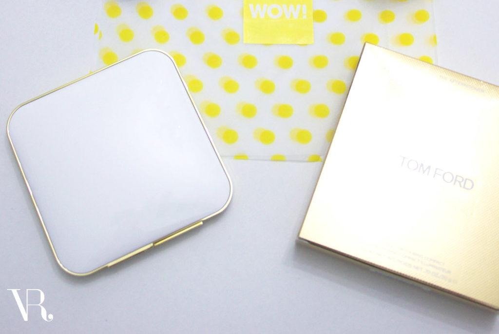tom-ford-afternooner-soleil-packaging