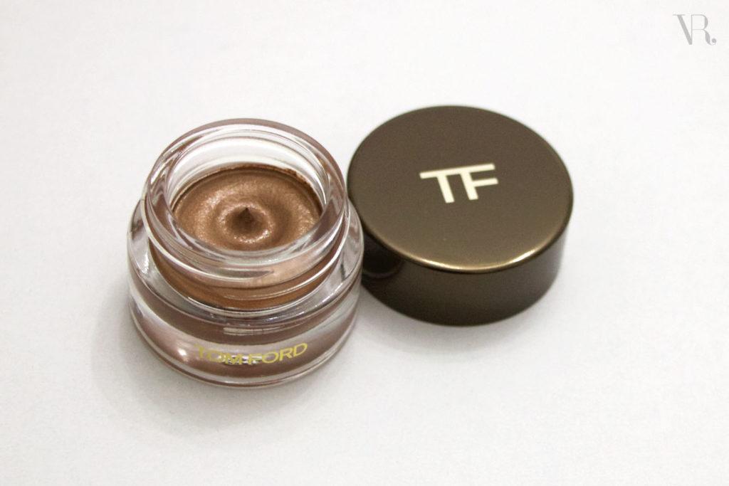 tom-ford-spice-eyeshadow