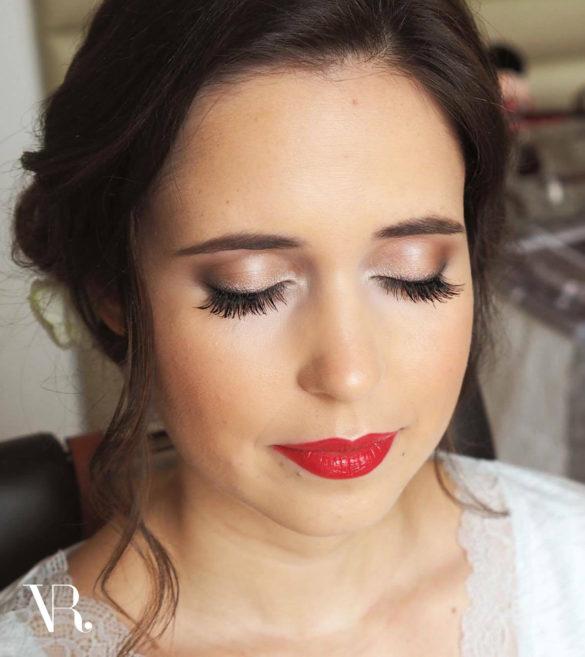 liliana-makeup-noiva