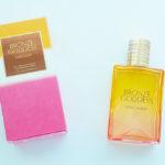 bronze goddess ester lauder perfume