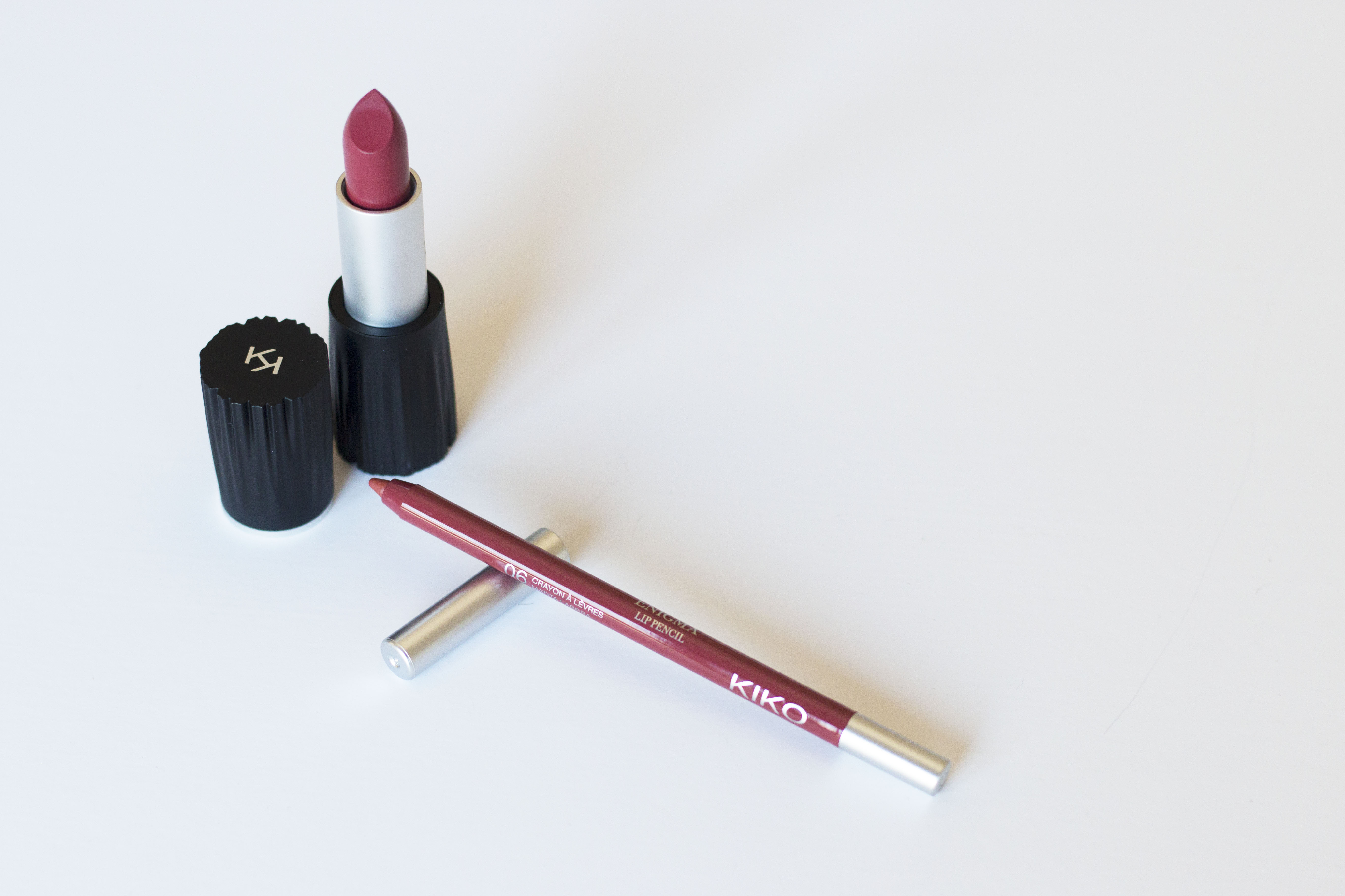 kiko-enigma-lipstick