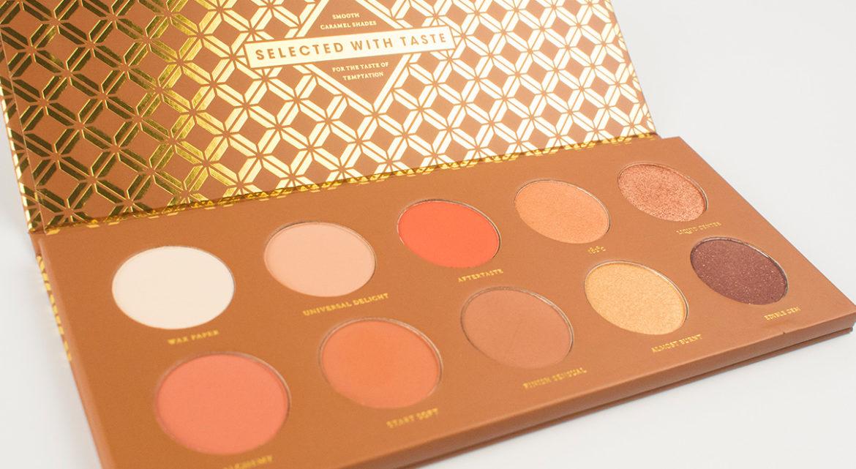 zoeva-caramel-melange-palette